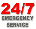 It Happens-24/7 Emergency Septic Service